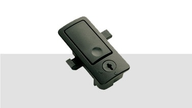 M1-2F - Dual-Side Latches