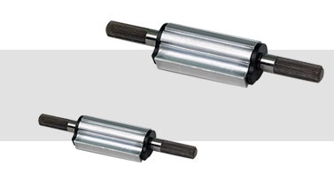 ST - Torque Cartridge Embedded Hinges
