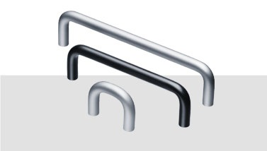 P8 - Wire Pull Handles