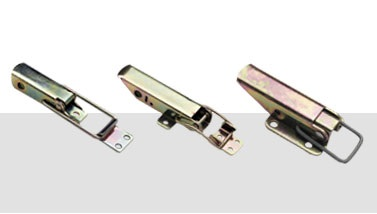 TL - Over-Center Series Latches